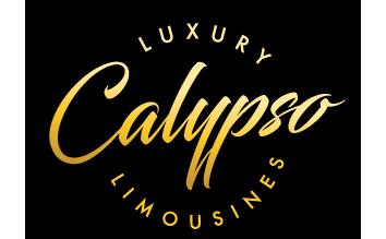 CLL_Logo