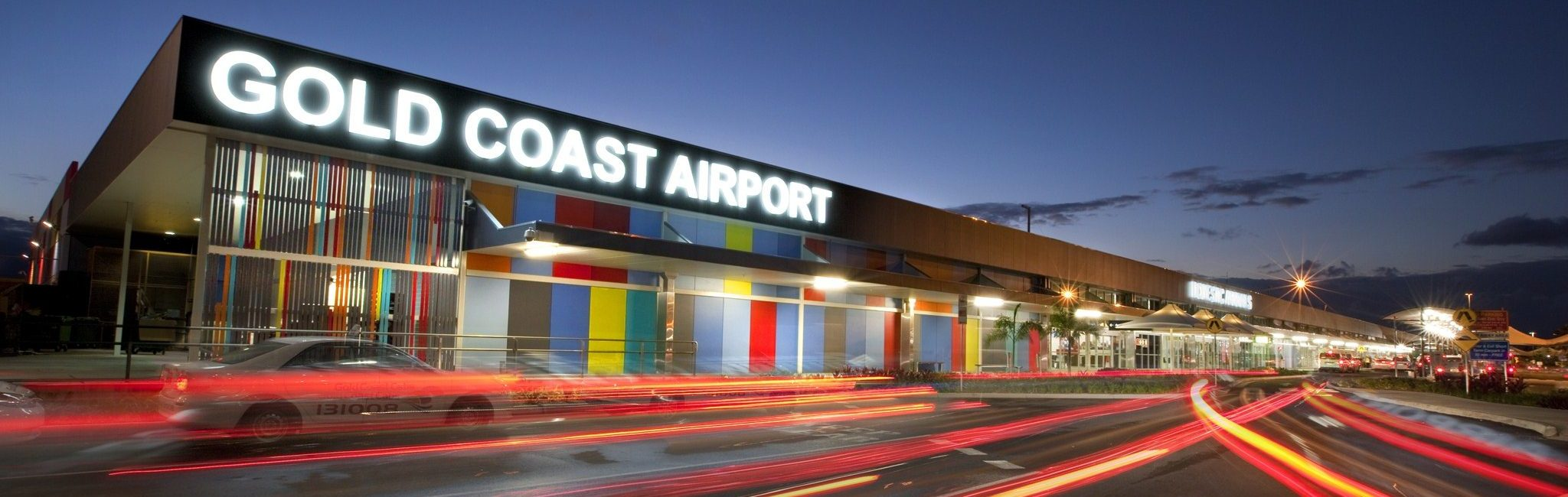 gold-coast-airport-transfer