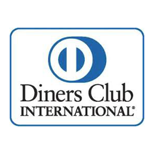 diners-icon